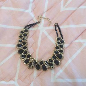 Jewelry - Assorted Ethnic Necklaces